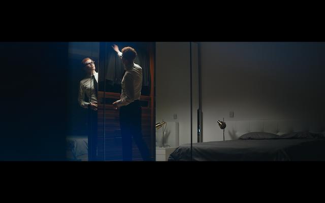 Screen+Shot+2017-11-02+at+4.59.29+PM