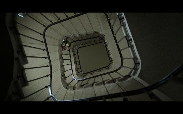 Screenshot 2020-11-07 at 10.49.12