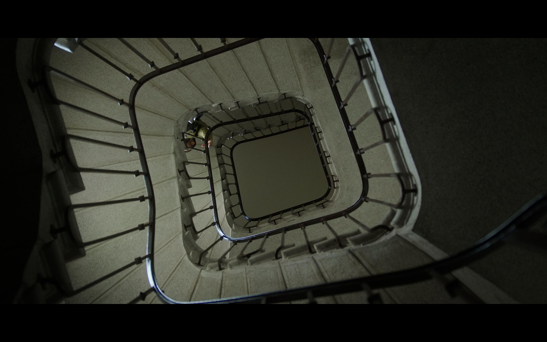 KYLE MACFADZEAN - Screenshot 2020-11-07 at 10.49.12