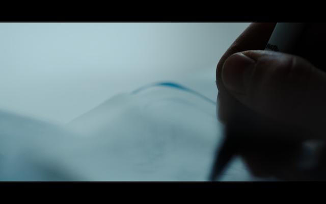 Screenshot 2020-11-07 at 10.48.01