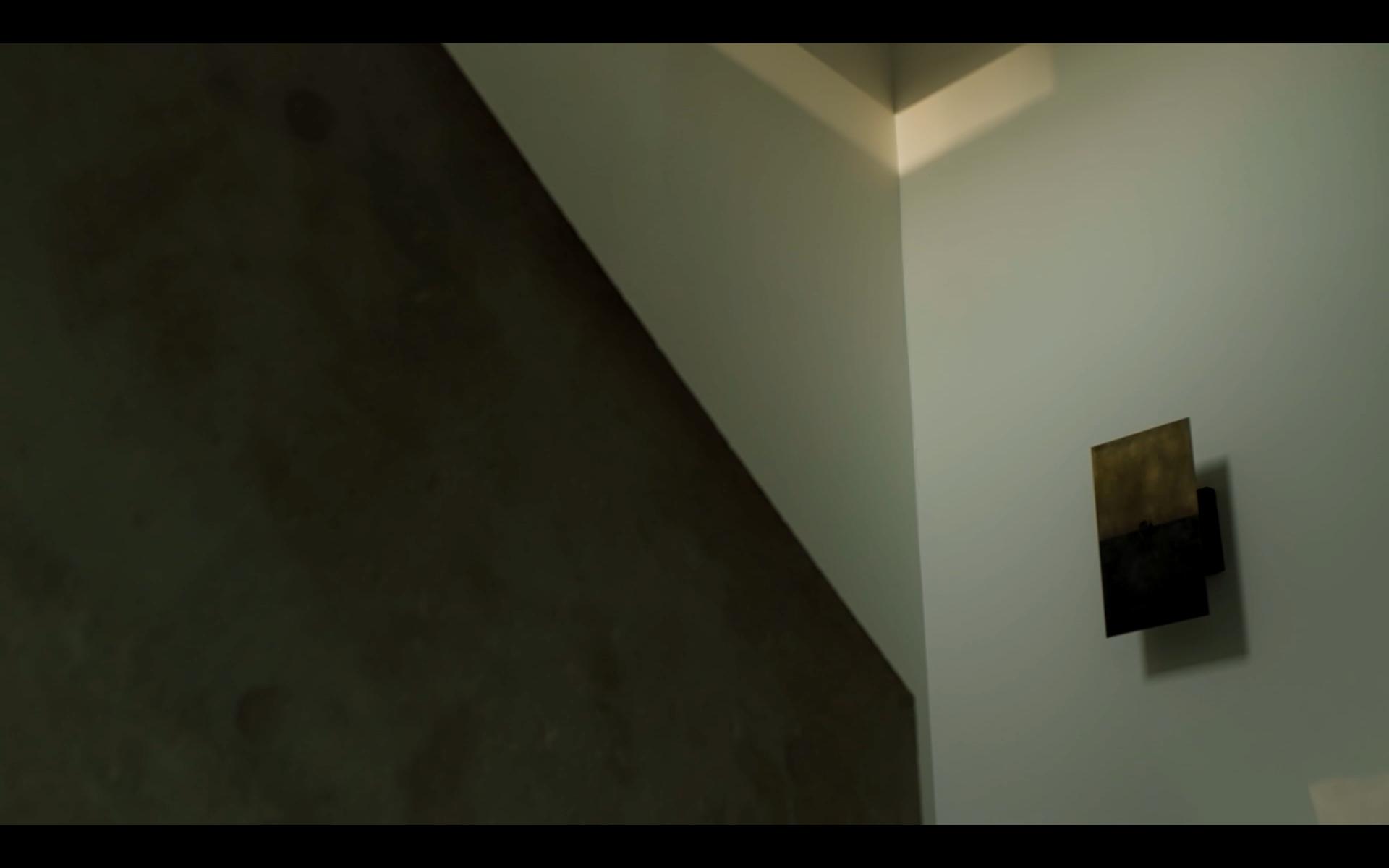KYLE MACFADZEAN - Screenshot 2021-04-26 at 00.32.32