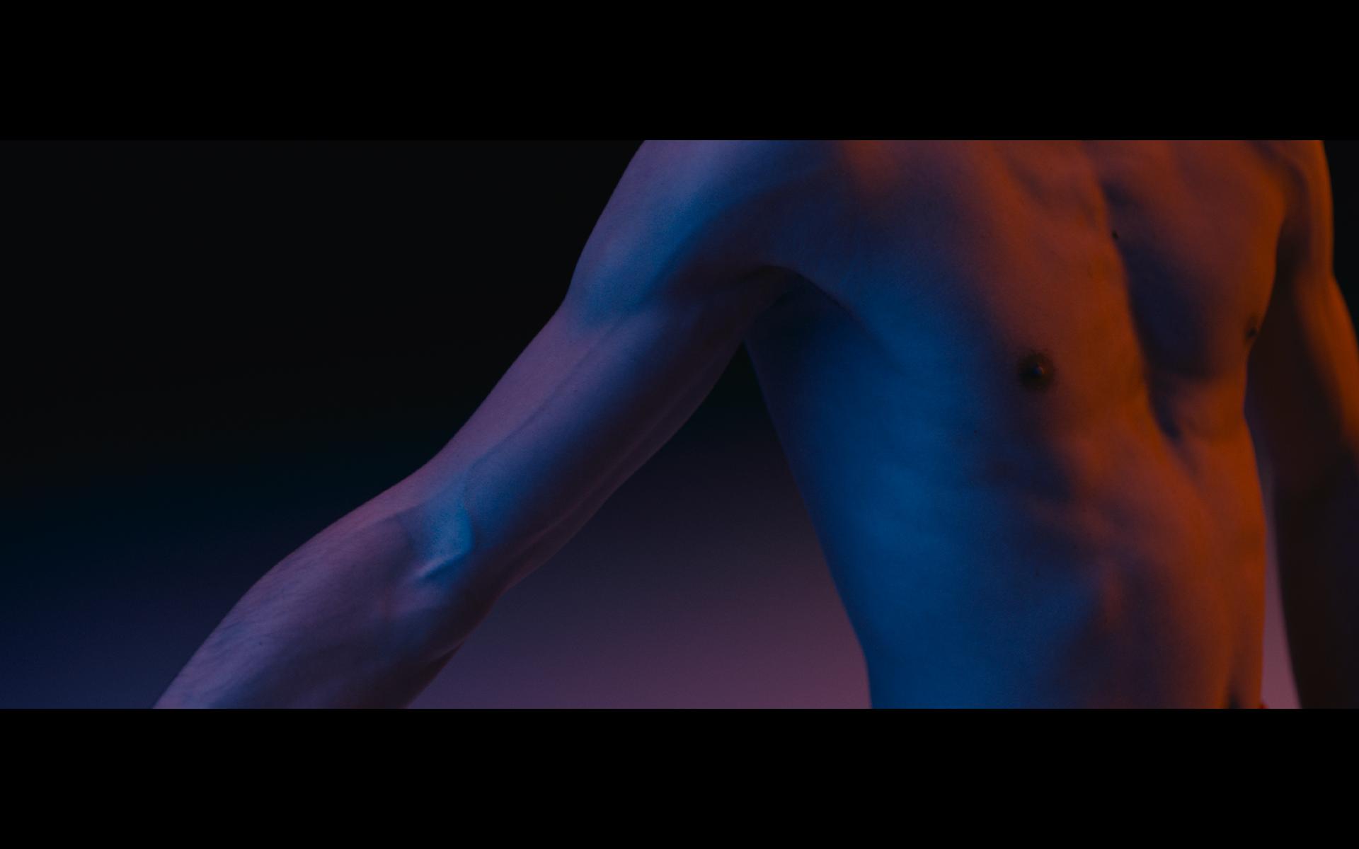 KYLE MACFADZEAN - Screenshot 2019-11-27 at 14.38.20