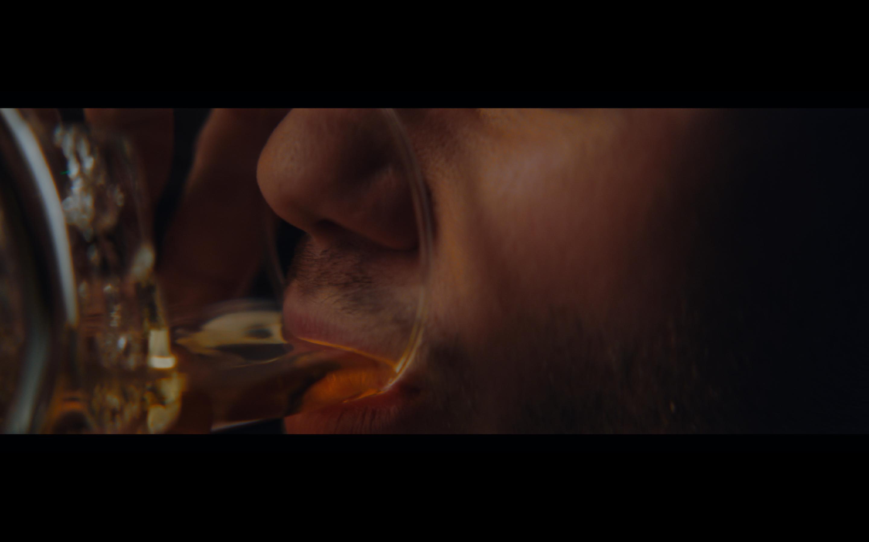 KYLE MACFADZEAN - Screenshot 2020-02-11 at 09.19.58
