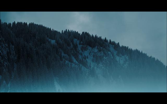 Screenshot 2020-11-06 at 23.56.13