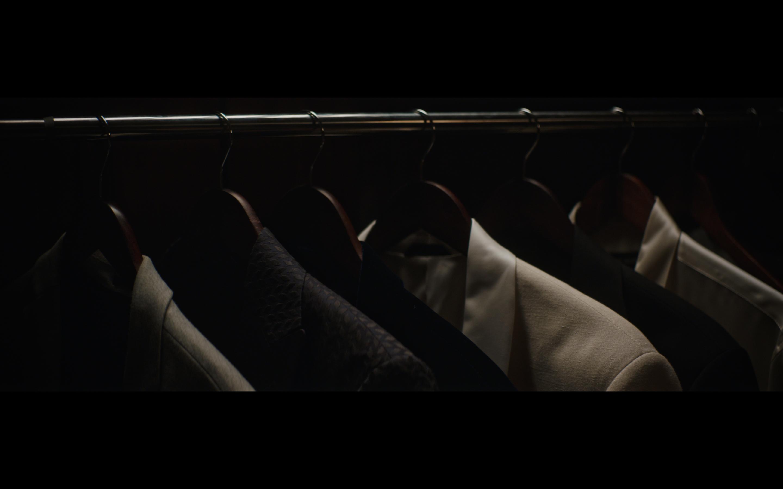 KYLE MACFADZEAN - Screenshot 2020-02-14 at 18.13.21