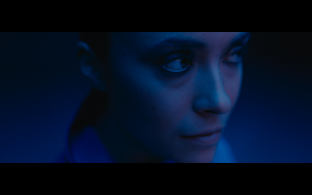 Screenshot 2019-11-27 at 14.45.54