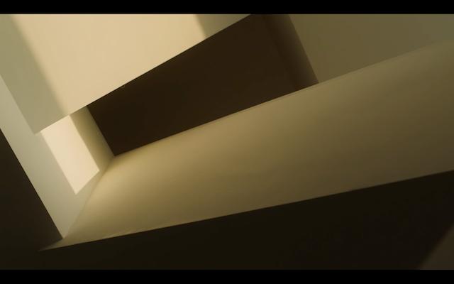 Screenshot 2021-04-26 at 00.33.25