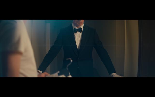 Screen+Shot+2017-11-02+at+4.58.55+PM