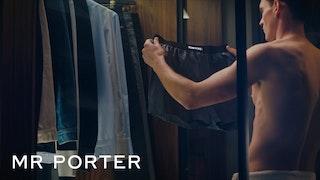 Mr Tom Ford's Three Rules Of Underwear | MR PORTER