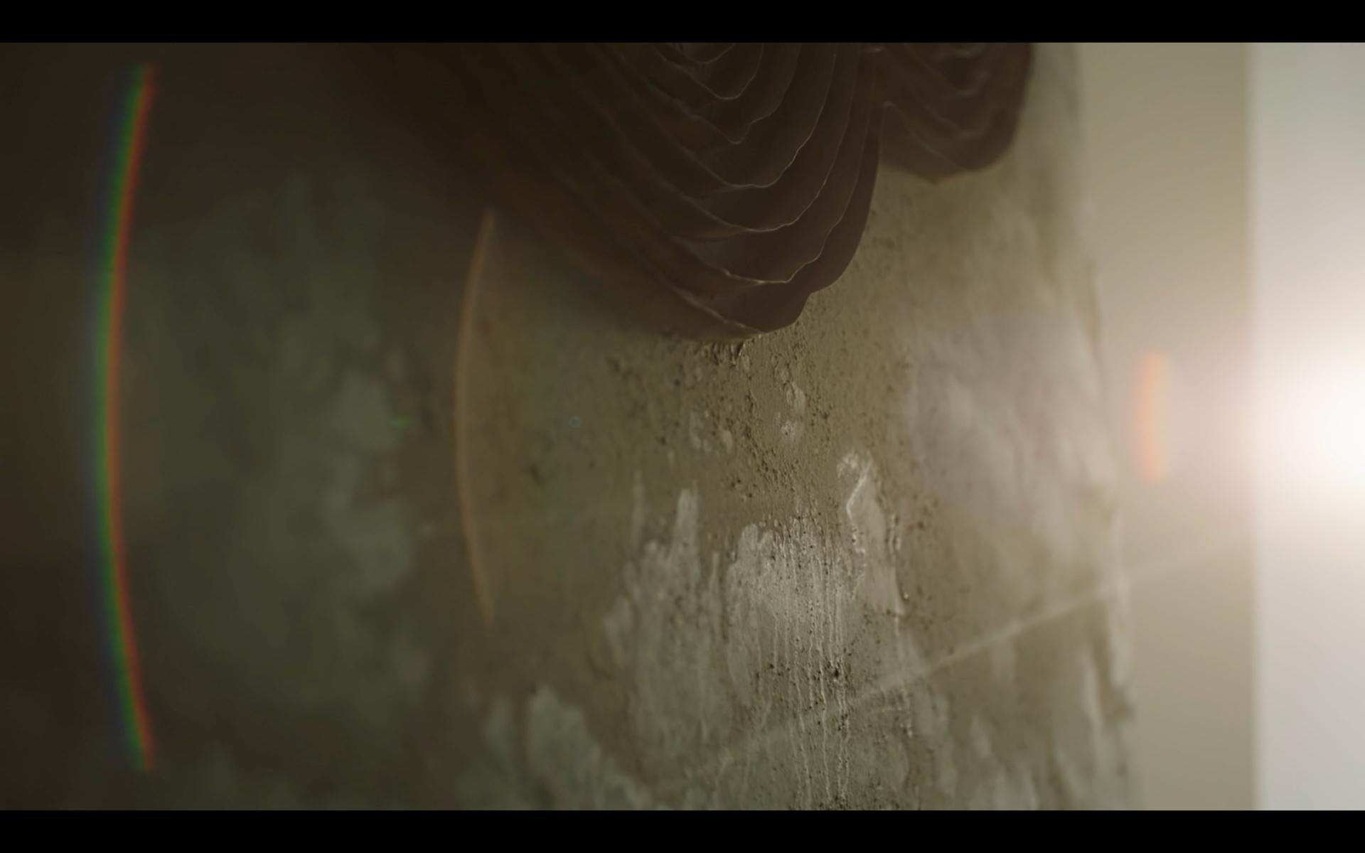 KYLE MACFADZEAN - Screenshot 2021-04-26 at 00.35.34