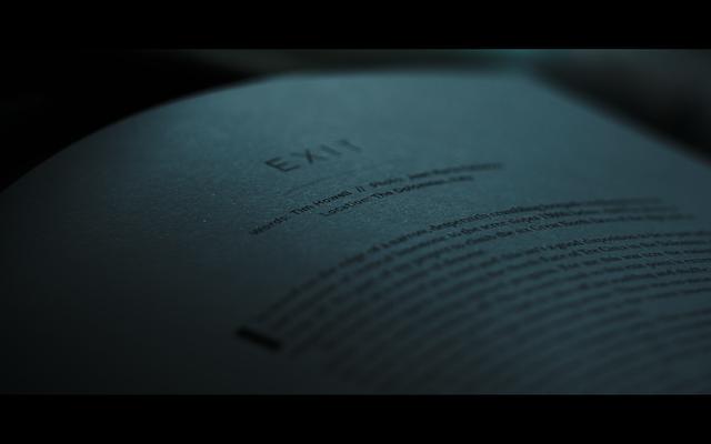 Screenshot 2020-11-07 at 10.38.45