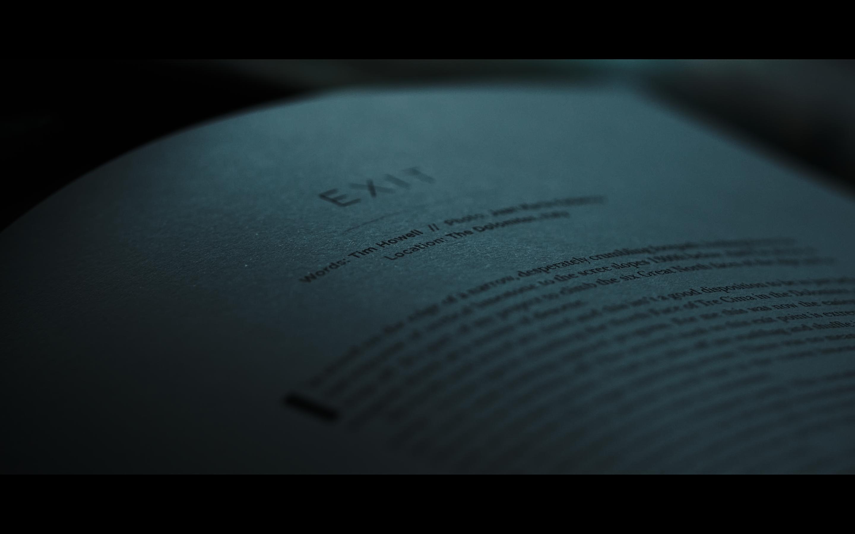KYLE MACFADZEAN - Screenshot 2020-11-07 at 10.38.45