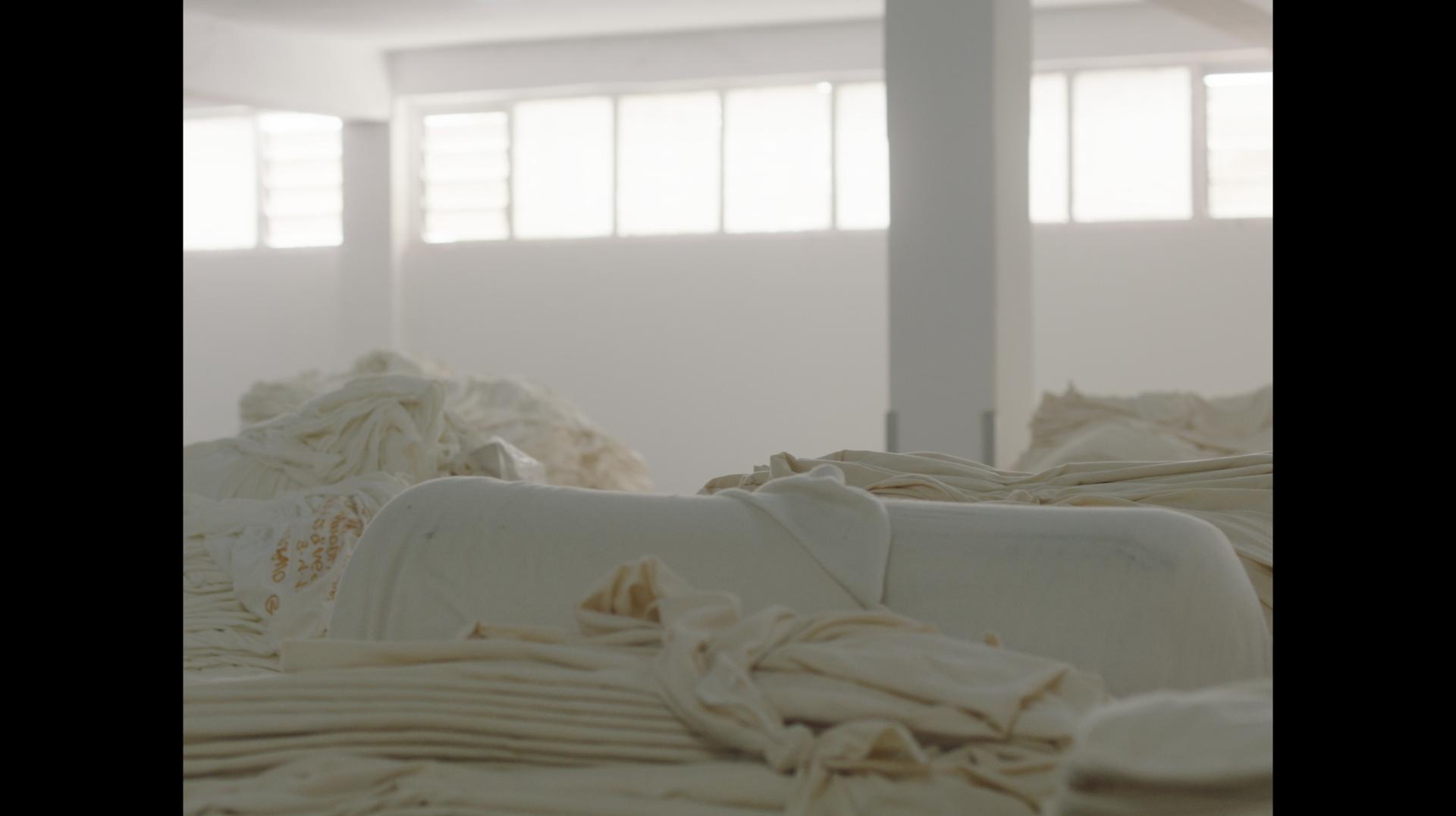 KYLE MACFADZEAN - Screen+Shot+2019-05-22+at+3.31.13+PM
