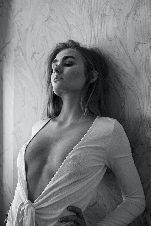 EMMA VISSCHER