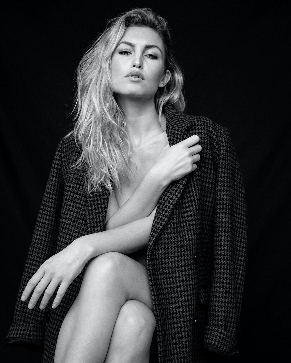 Miranda Kramer