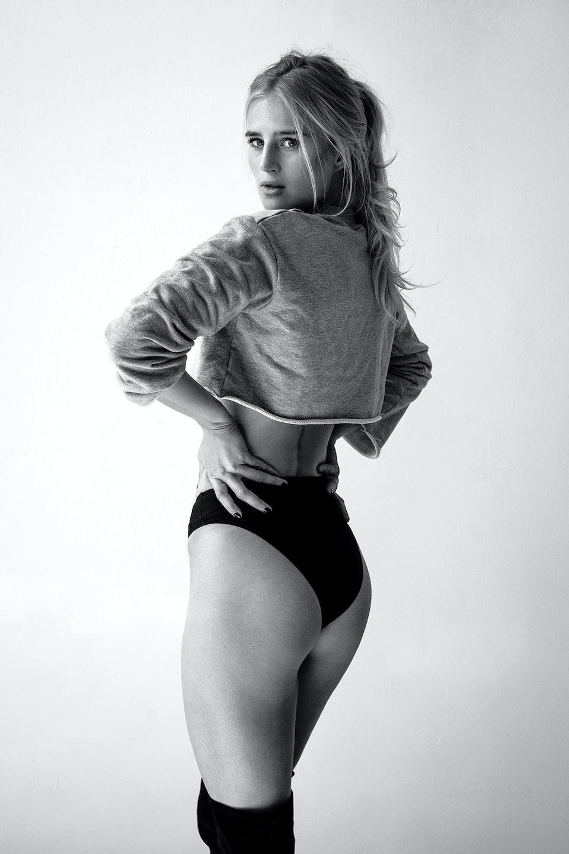 JULIA SCHACHT