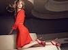 * - VIA SPIGA  Photographer: Thomas Nützl  Agency: US Vogue
