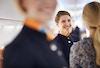 * - SUN EXPRESS Agency: DennerleinBrands GmbH
