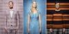 * - CHAMÄLEON Photographer: Per Schorn  Awards: Gold at Prix de la Photographie Paris