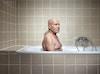 * - Pflegen&Wohnen Hamburg  Photographer: Per Schorn  Agency: Brandmarke