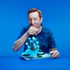 * - Eat What You Want / Photographer: Per Schorn
