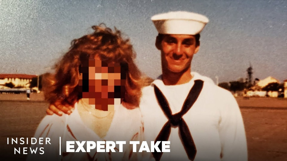 How A White Supremacist Infiltrated The Military | Expert Take