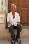 Jente de Cuba