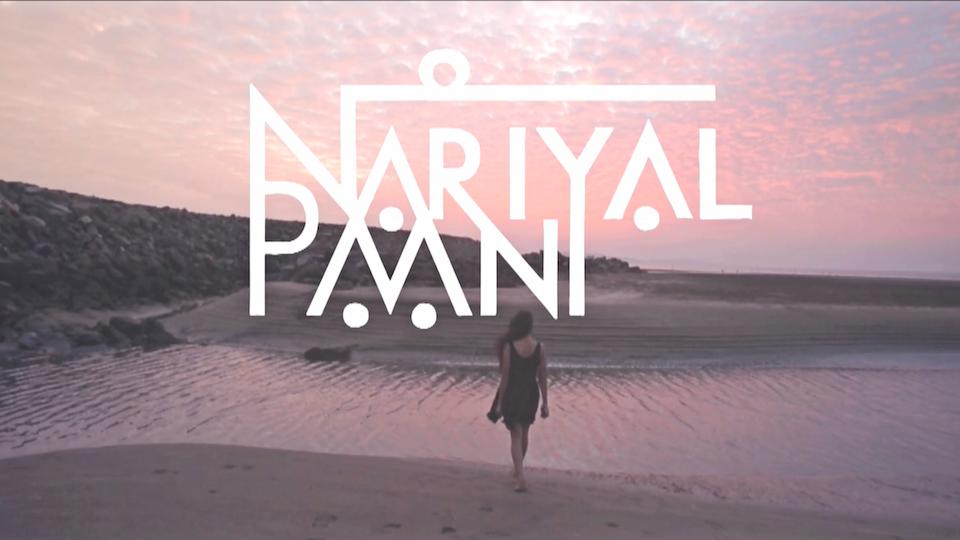 Nariyal Pani Fest - Promo
