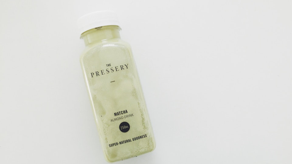 the pressery — founder, creative direction