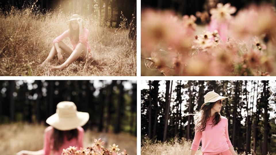 summer 2012, aubin and wills — styling