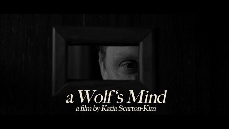 SHORT FICTION - L'esprit du loup (official trailer)