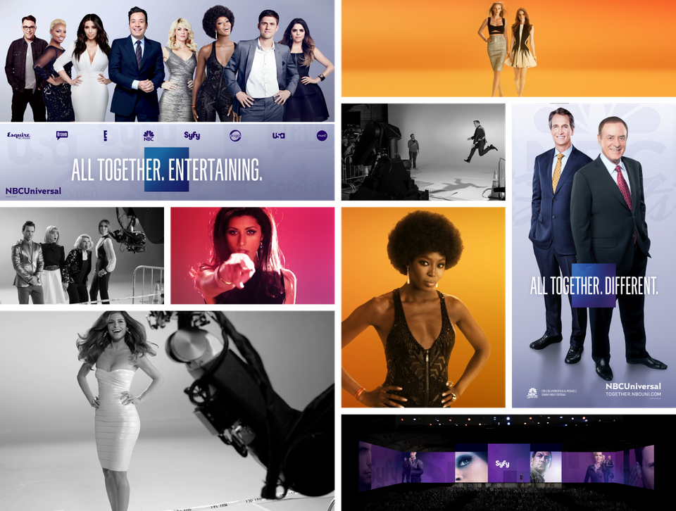 NBCUniversal_Grid -