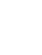 While Im Here | The Legacy Project