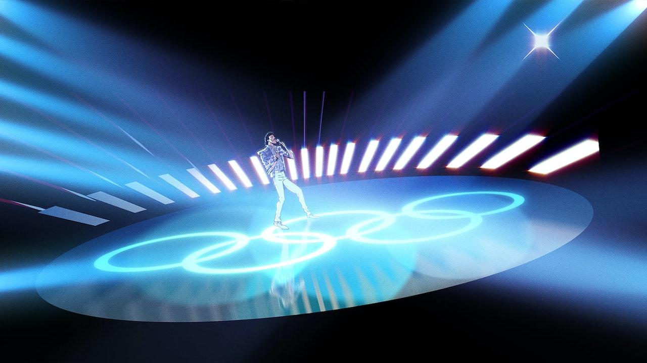 Lionel Richie 2020 Tour - Commodores Medley -