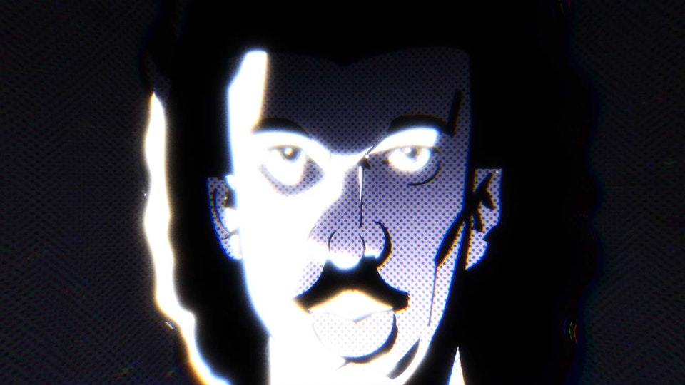 Lionel Richie 2020 Tour - Commodores Medley