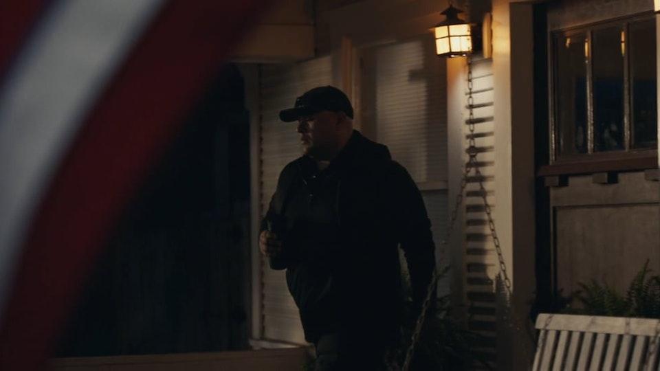 AT&T 'Rise Up' | Director: Dayton/Faris - Directors: Dayton/Faris