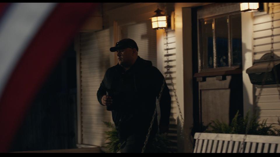 AT&T 'Rise Up' | Director: Dayton/Faris