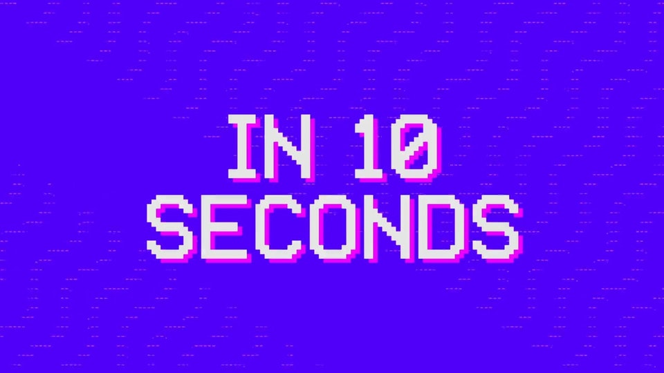 """MTV Ex On The Beach S5 EP10 15"""" V1"""