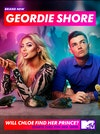 Geordie Shore S16 Key Art