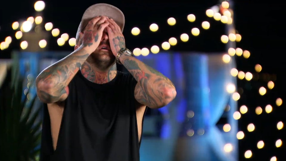 "MTV Ex On The Beach S6 EP5 15"" Promo"