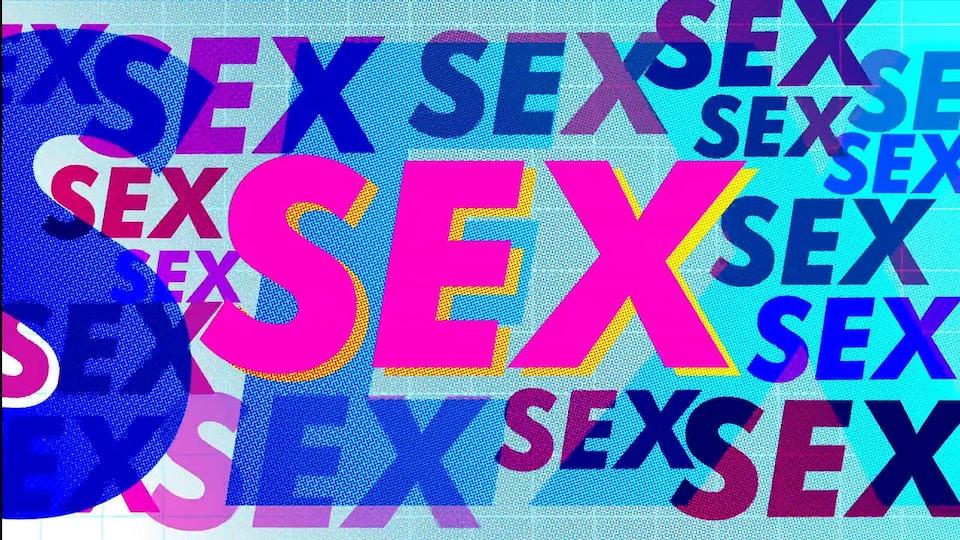 "MTV Sex Pod 30"" Launch Promo"