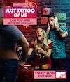 Just Tattoo Of Us S2 Key Art