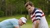 Hampton by Hilton Golf Experience