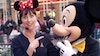 Disneyland Paris TVC