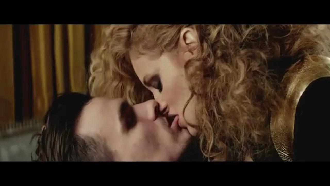 paulina rubio pop promo