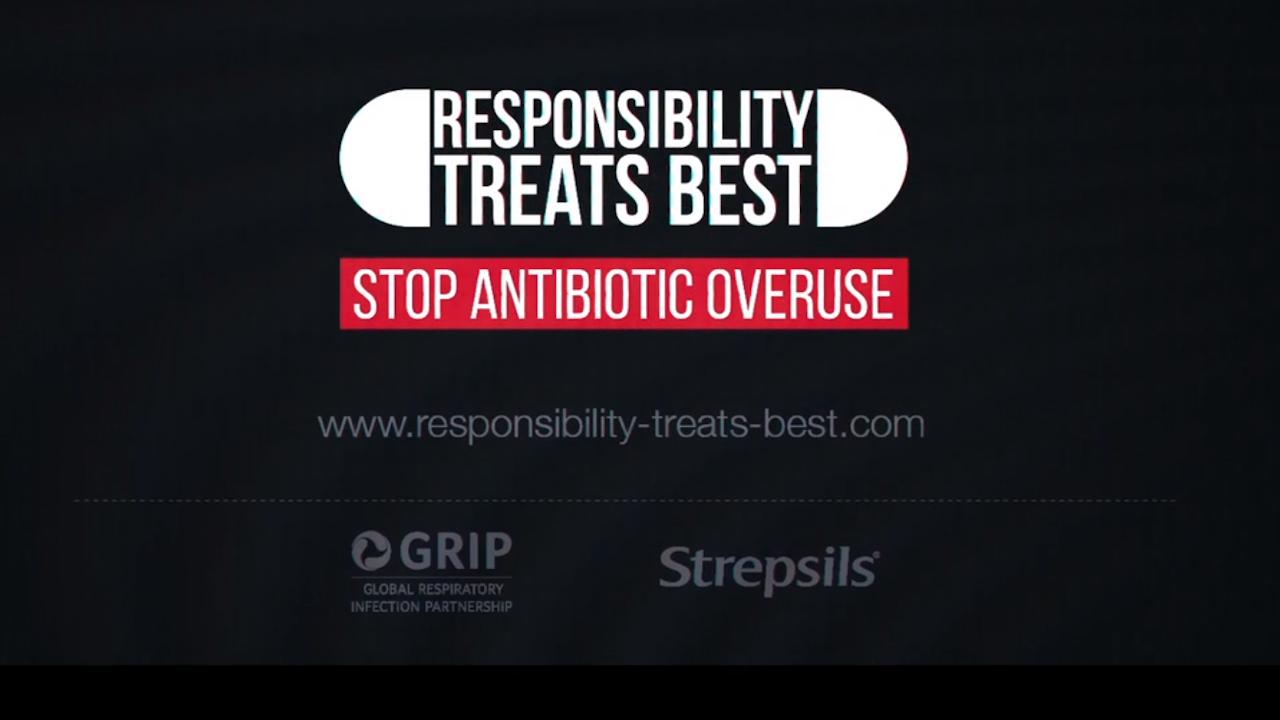 AntibioticsAwareness