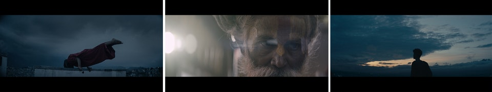 "Star Alliance- ""Details Matter""