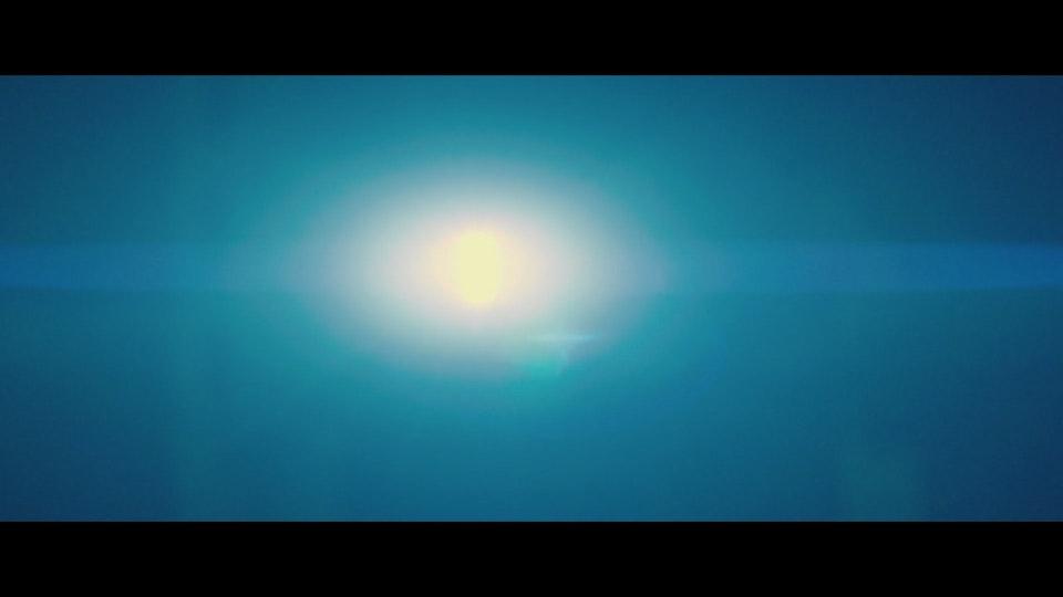Mr. Stitch | Dir. Michael Wilson