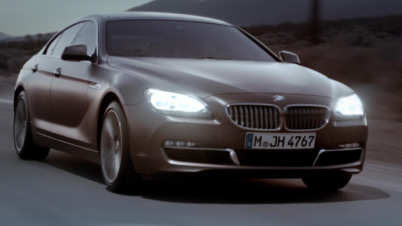BMW_ECLIPSE_DIR_REV_01min10sec.mov.01_43_56_12.Still015
