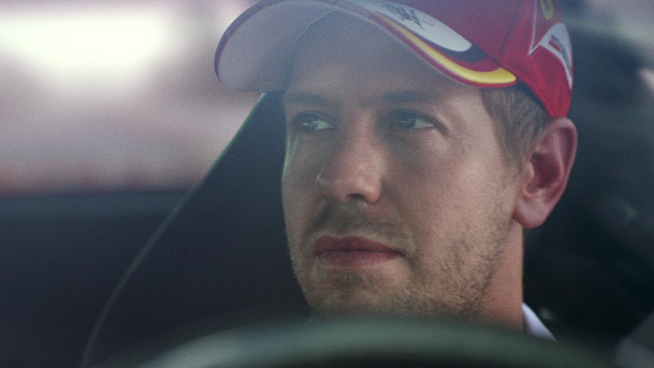 Vettel 4